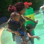 15 Black Mommy Bloggers You Should Be Following on Instagram in 2019