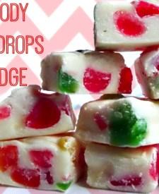 Goody-Gumdrops-Fudge-1
