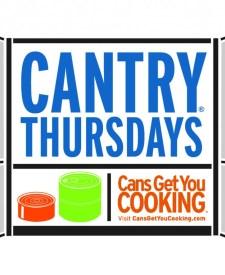 Cantry-Thursday-1024x827