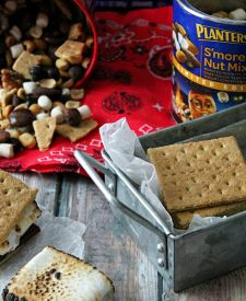 Trail-Mix-Smores-Bar-LetsMakeSmores-CollectiveBias-1-1