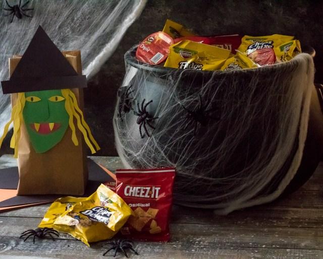 Kellogg Spooky Snacks1 (1 of 1)