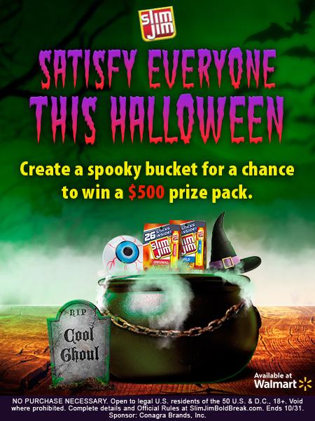 SlimJim_Halloween_Social_Sweeps_01