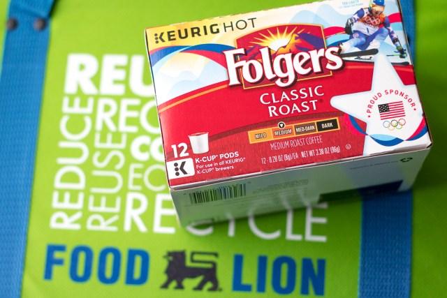 Folgers-2