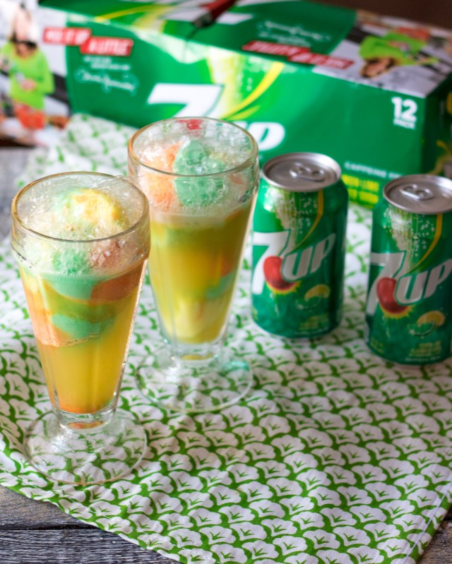 7UP Johnsonville-5