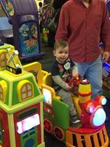 owen-chuck-e-cheese