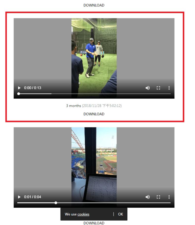 如何偷看Instagram好友的IG限時動態而不留下觀看記錄