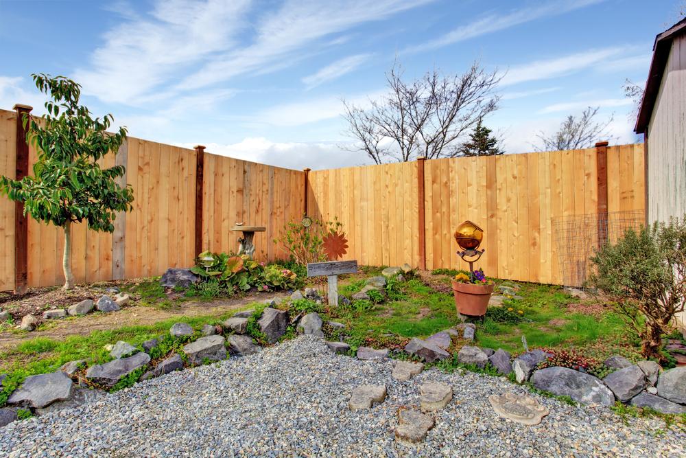 Cheap Afforadble Garden Screens Metal Garden Screen Exterior Garden Design  Furniture Metal Garden Screen Exterior Garden