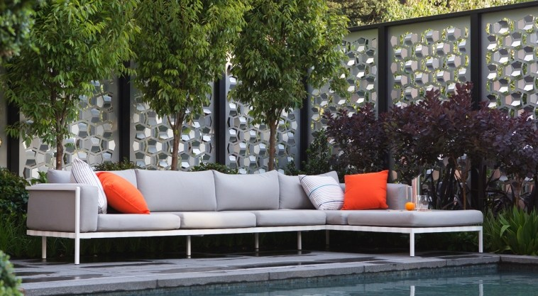 metal garden screen exterior garden design furniture metal garden screen exterior garden design furniture