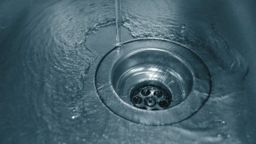 Effective Tips to Clear Blocked Drains Yourself for Home
