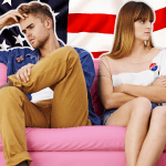How Politics Come Into Play While You Are Dating