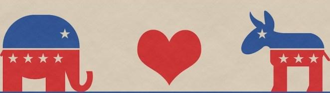 LXP - Lifexpe - The Politics of Love