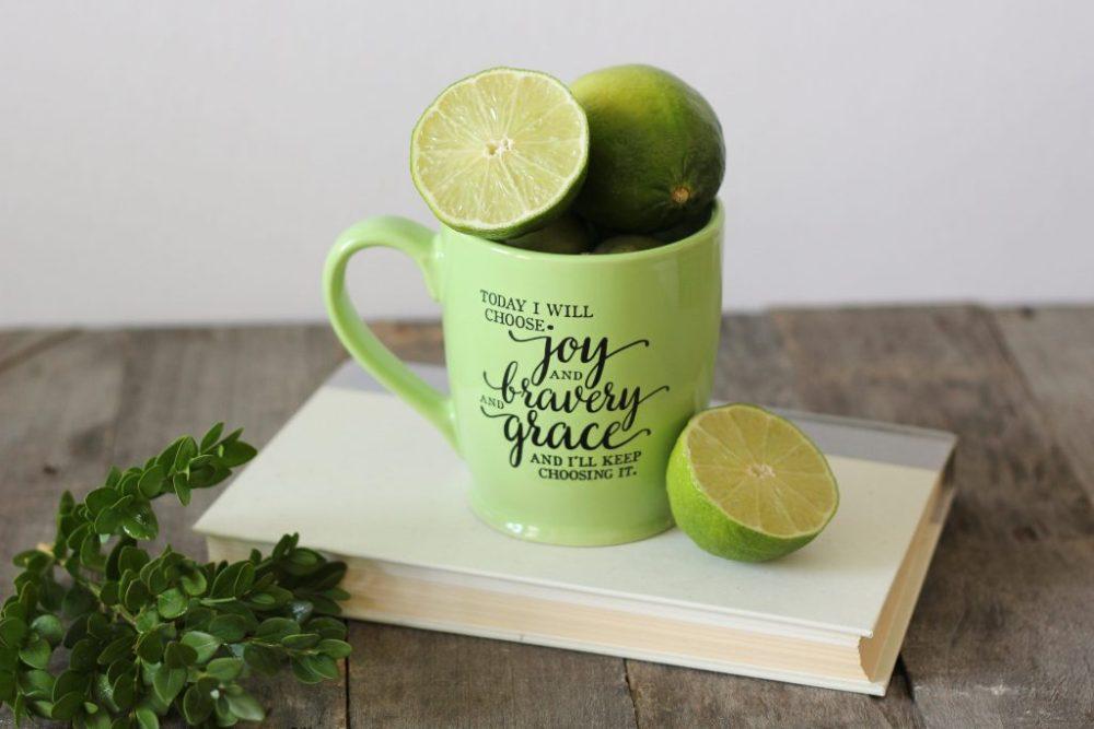 LXP - Printed Mugs Gift For Girlfriend Boyfriend