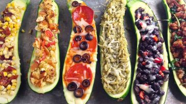 lxp-lifexpe-eat-healthy-meals-stuffed-zucchini-delish