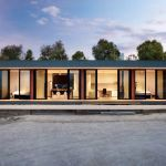 Most Affordable Modular Transportable Homes Help Save Money