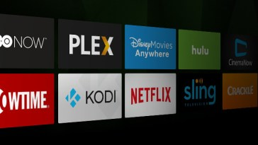 LXP - Lifexpe - Netflix Hulu HBO game of thrones best-movie-streaming-apps.jpg