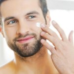 LXP Lifexpe man how to deal with oila skin care tips oily