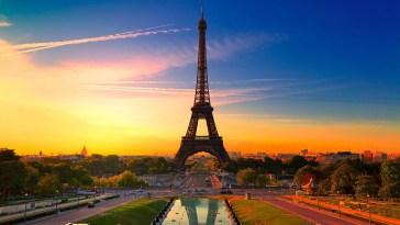 france Paris travel destination love city trip
