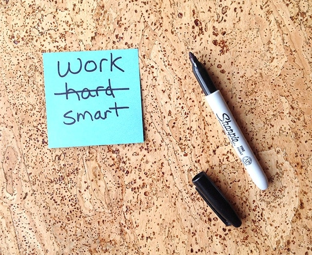 Image Result For Smart Home Do It Yourself