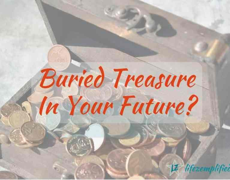 Seeking Financial Independence to Achieving It