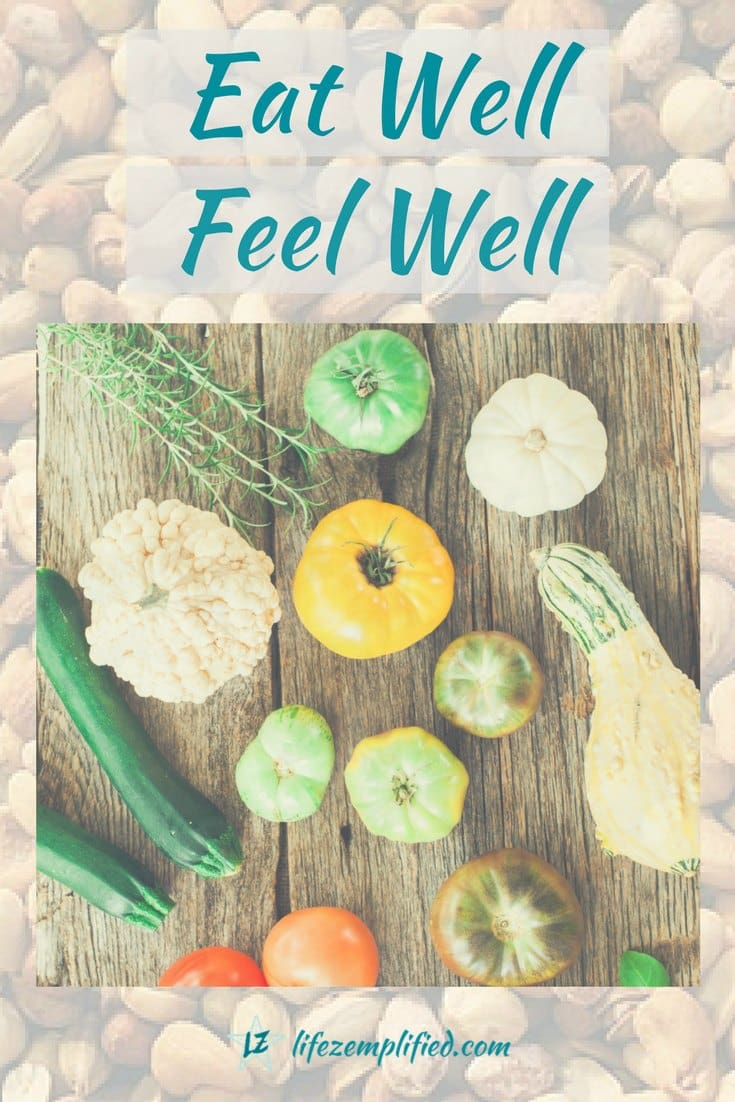When you eat real food, you get real results. Do wonders for your overall health and energy levels and improve how you look and feel by eating well. #eatwell #healthyeating #eatwholefoods #dietsdontwork #eatingwell