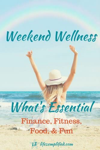 elements-essential-for-wellness-whats-essential