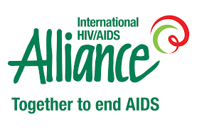 International HIV/AIDS Alliance