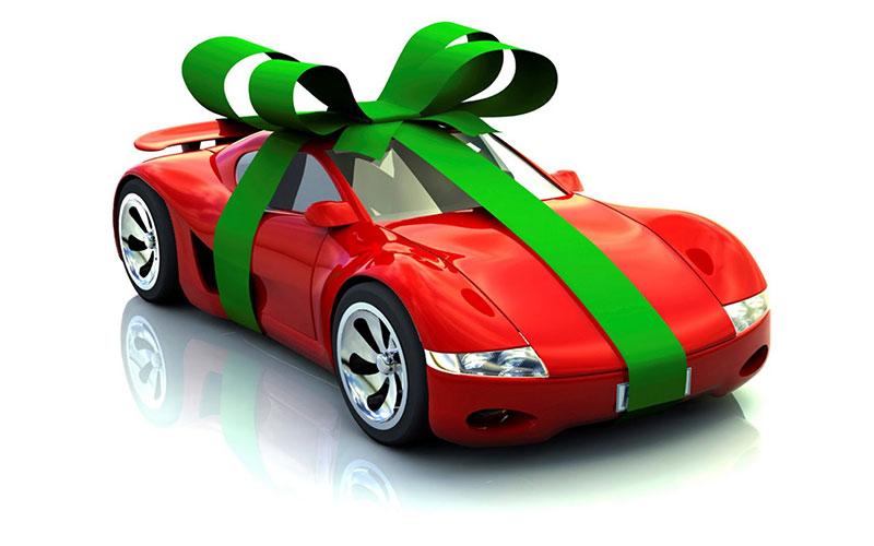 Lankan reasons to buy a car