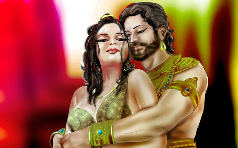 srilankan unforgettable love stories
