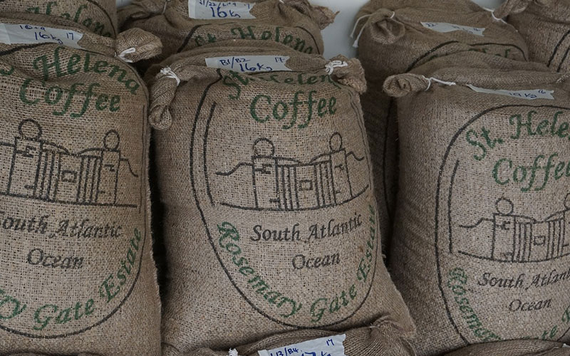 Most Expensive Coffee Around the Globe