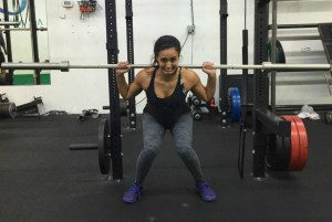 Are You Using Too Much Weight – Why SubMaximal Lifting Is The Way To Train