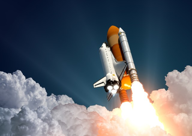 Image result for Liftoff!