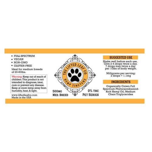 pet_500_label