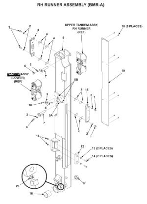 maxon lift gate | Lift Gate