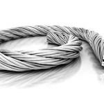 wire rope_lifting euipment philippines