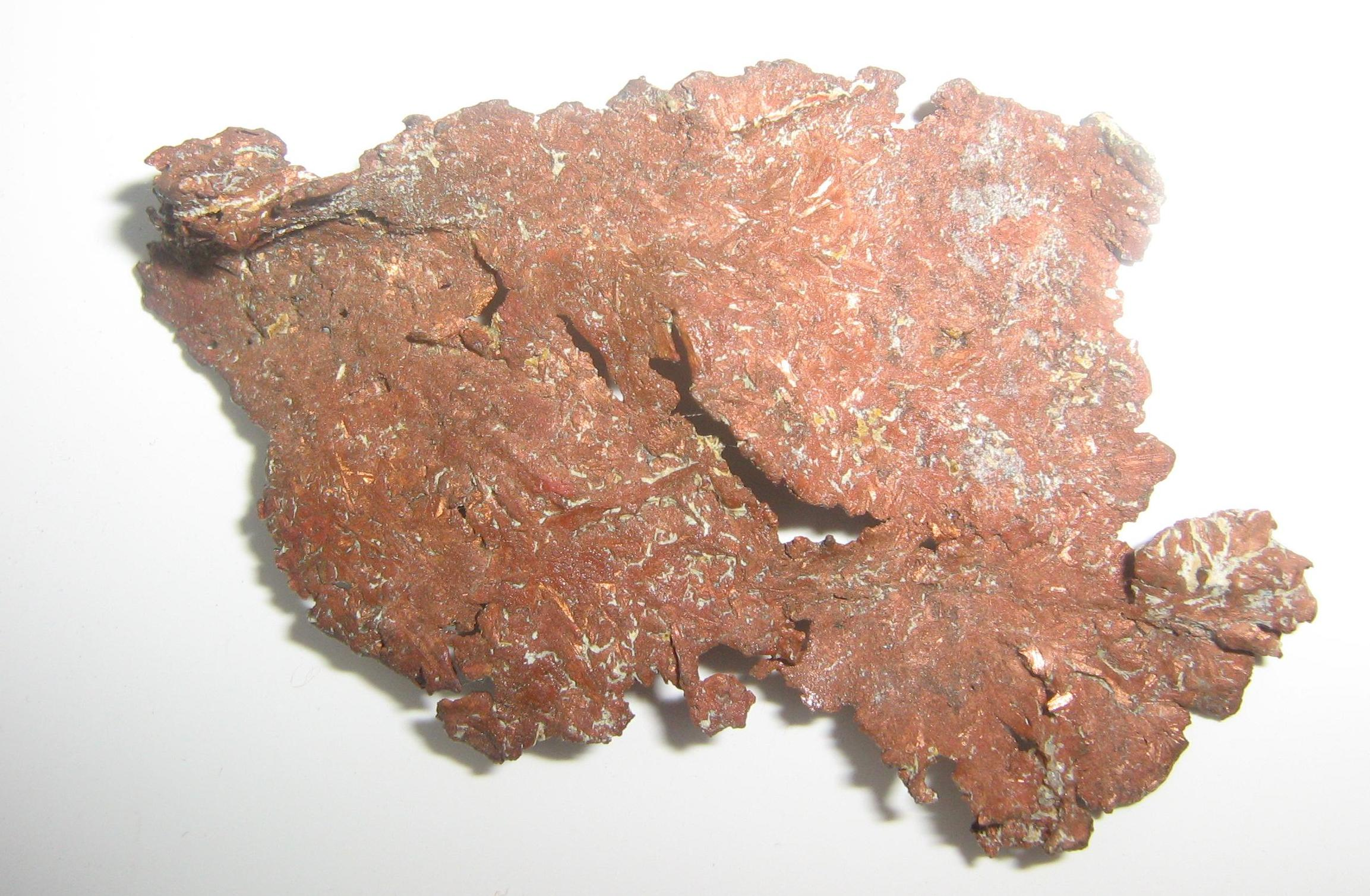native-copper.jpg
