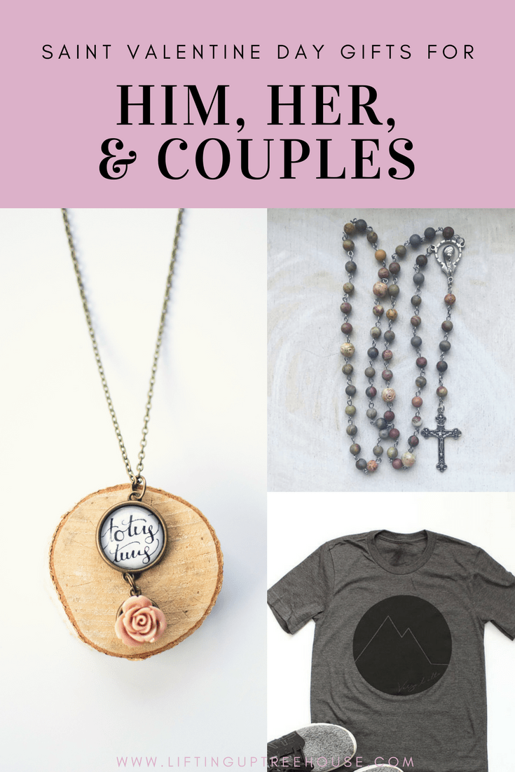 Valentine Day Gifts For Him Her And Couples Lifting Up Treehouse