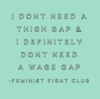 Found on facebook, via feministfightclub