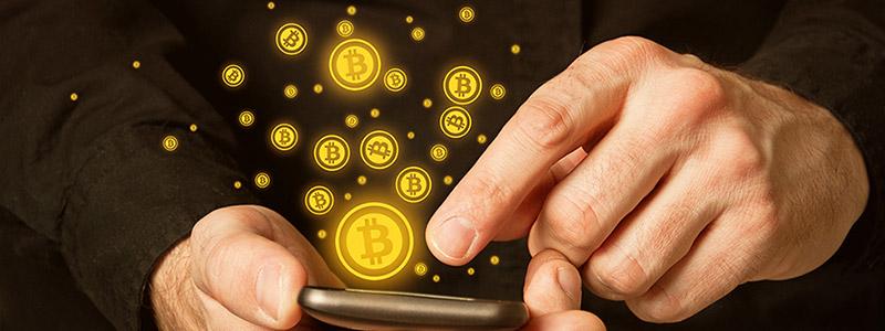 bináris opciók stratégiája 60 mp mennyit kereshet a bitcoinokon