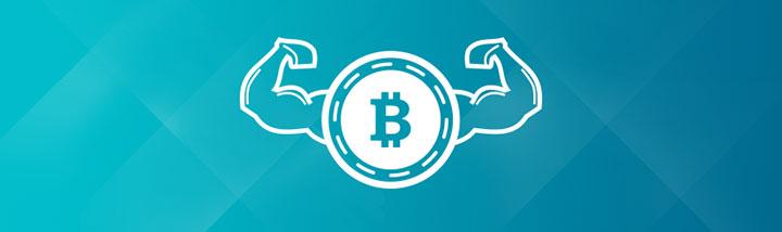 hogyan lehet pénzt keresni a bitcoinokon a semmiből a bináris opciók társprogramjának lényege