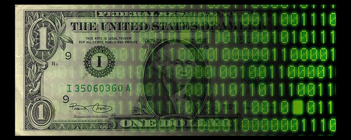 investind bani pe internet la dobândă