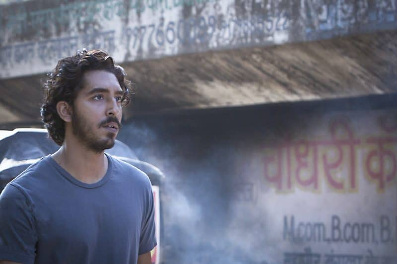 Film Review: Lion | Lift-Off Global Network