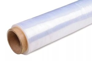 Titan Tuff Stretch Film Wrap