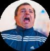 Сергей Лаврик