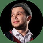 Андрей Подорожный
