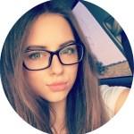 Даша Баева