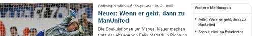 kicker_adler_neuer