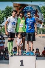 Liga_Colossal_II_Marcha-32