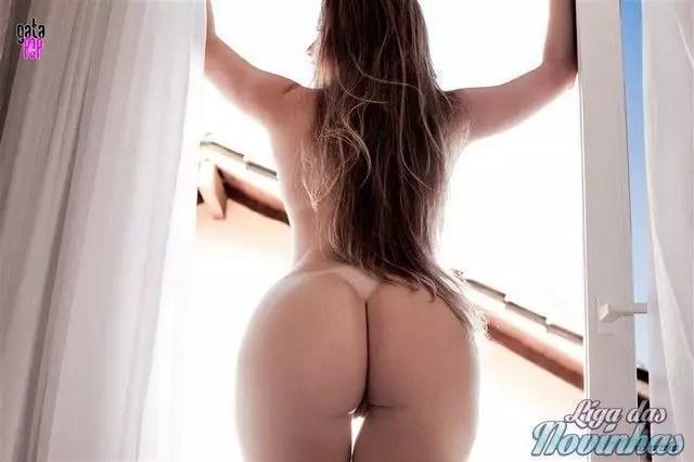 mily-cunha-nua-pelada-56