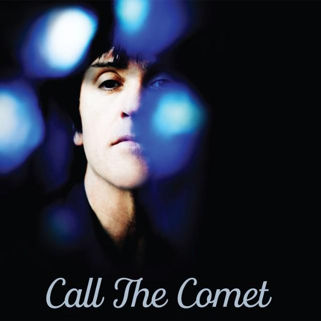 Resultado de imagem para call the comet músicas