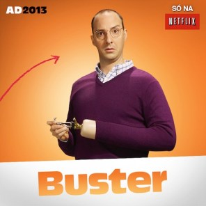 AD_Brazil_Character_Cards_Buster_ADG_011